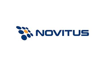 Novitus