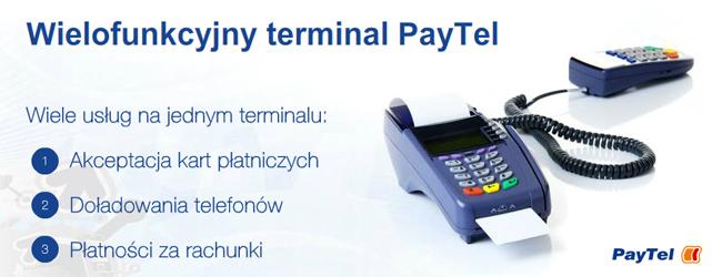 paytel1